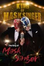 Nonton King Of Mask Singer (2018) Subtitle Indonesia
