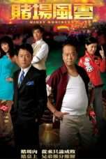 Nonton Streaming Download Drama Dicey Business (2006) Subtitle Indonesia