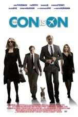 Nonton Streaming Download Drama The Con Is On (2018) Subtitle Indonesia