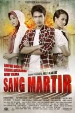 Nonton Streaming Download Drama Sang Martir (2012) Subtitle Indonesia