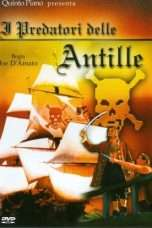 Nonton Streaming Download Drama I predatori delle Antille (1999) Subtitle Indonesia