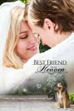 Nonton Best Friend from Heaven (2018) Subtitle Indonesia