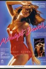 Nonton Streaming Download Drama Midnight Dancer (1988) Subtitle Indonesia