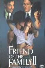 Nonton Streaming Download Drama Friend of the Family II (1996) Subtitle Indonesia