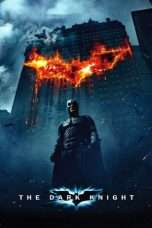 Nonton The Dark Knight (2008) Subtitle Indonesia