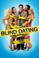 Nonton Streaming Download Drama Blind Dating (2006) Subtitle Indonesia