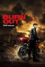 Nonton Streaming Download Drama Burn Out (2017) Subtitle Indonesia
