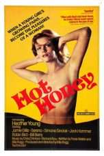 Nonton Streaming Download Drama Hot Honey (1978) Subtitle Indonesia