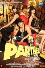 Nonton Streaming Download Drama Partner (2007) Subtitle Indonesia