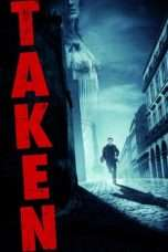 Nonton Streaming Download Drama Taken (2008) jf Subtitle Indonesia