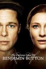Nonton The Curious Case of Benjamin Button (2008) Subtitle Indonesia