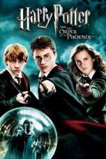 Nonton Harry Potter and the Order of the Phoenix (2007) Subtitle Indonesia