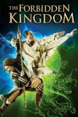 Nonton Streaming Download Drama The Forbidden Kingdom (2008) jf Subtitle Indonesia