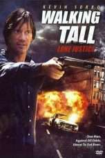 Nonton Streaming Download Drama Walking Tall: Lone Justice (2007) Subtitle Indonesia
