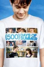 Nonton (500) Days of Summer (2009) Subtitle Indonesia