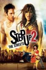 Nonton Step Up 2: The Streets (2008) Subtitle Indonesia