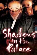 Nonton Shadows in the Palace (2007) Subtitle Indonesia