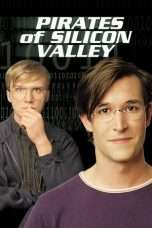 Nonton Streaming Download Drama Pirates of Silicon Valley (1999) Subtitle Indonesia