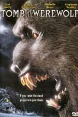 Nonton Streaming Download Drama Tomb of the Werewolf (2004) Subtitle Indonesia