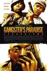 Nonton Streaming Download Drama Gangster's Paradise: Jerusalema (2008) Subtitle Indonesia