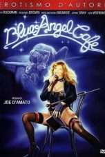 Nonton Streaming Download Drama Blue Angel Cafe (1989) Subtitle Indonesia