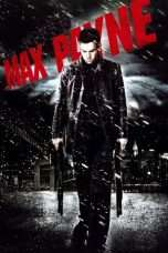 Nonton Streaming Download Drama Max Payne (2008) Subtitle Indonesia