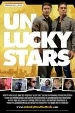 Nonton Streaming Download Drama Unlucky Stars (2015) Subtitle Indonesia