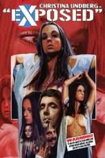 Nonton Streaming Download Drama Exposed (Diary of a Rape) (1971) Subtitle Indonesia