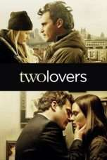 Nonton Two Lovers (2008) Subtitle Indonesia