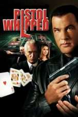 Nonton Streaming Download Drama Pistol Whipped (2008) Subtitle Indonesia
