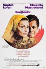 Nonton Streaming Download Drama Sunflower (1970) Subtitle Indonesia