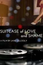Nonton Streaming Download Drama Suitcase of Love and Shame (2015) Subtitle Indonesia