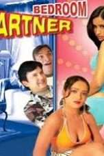 Nonton Streaming Download Drama Bedroom Partner (2007) Subtitle Indonesia