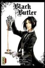 Nonton Streaming Download Drama Black Butler Season 01 (2014) Subtitle Indonesia