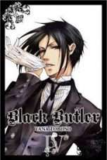 Nonton Streaming Download Drama Black Butler Season 03 (2016) Subtitle Indonesia