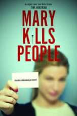 Nonton Mary Kills People Season 02 (2018) Subtitle Indonesia