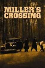 Nonton Streaming Download Drama Miller's Crossing (1990) jf Subtitle Indonesia