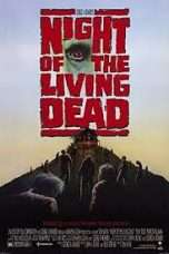 Nonton Streaming Download Drama Night of the Living Dead (1990) Subtitle Indonesia