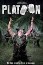 Nonton Streaming Download Drama Platoon (1986) Subtitle Indonesia
