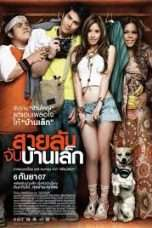 Nonton Streaming Download Drama The Bedside Detective (2007) Subtitle Indonesia