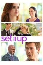 Nonton Streaming Download Drama Set It Up (2018) Subtitle Indonesia
