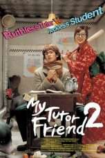 Nonton My Tutor Friend 2 (2007) Subtitle Indonesia