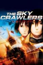 Nonton Streaming Download Drama The Sky Crawlers (2008) Subtitle Indonesia