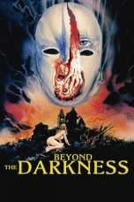 Nonton Streaming Download Drama Beyond the Darkness (1979) Subtitle Indonesia