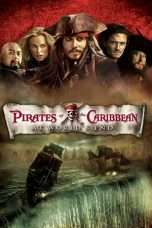 Nonton Pirates of the Caribbean: At World's End (2007) Subtitle Indonesia