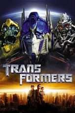Nonton Streaming Download Drama Transformers (2007) jf Subtitle Indonesia