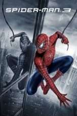 Nonton Streaming Download Drama Spider-Man 3 (2007) jf Subtitle Indonesia