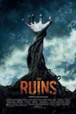 Nonton Streaming Download Drama The Ruins (2008) Subtitle Indonesia