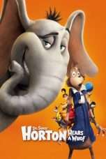 Nonton Horton Hears a Who! (2008) Subtitle Indonesia