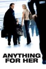 Nonton Streaming Download Drama Anything for Her (2008) Subtitle Indonesia